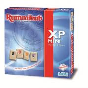 Kod Kod - Rummikub XP