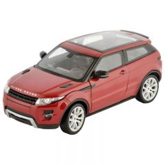DX-Da Feng - 1:24 Range Rover Evoque Remote Control Vehicles - Red 2000185940014_RED