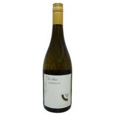 Palinda - 2012 Woodside Valley Estate Chardonnay 2012W_VEC