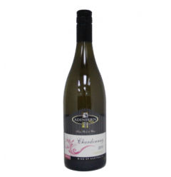 Palinda - 2015 Adinfern Chardonnay 2015AE_Chardonnay