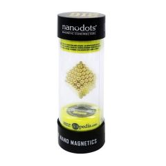 NANODOTS - SET216 GOLD 223-40-00003-1
