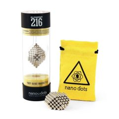 NANODOTS - SET216 ORIGINAL 223-40-00011-1
