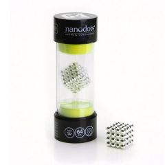 NANODOTS - SET064 SILVER 223-40-00018-1