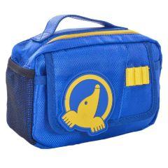 HONMA 手提包 - 藍色