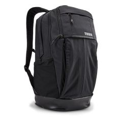 THULE - TTDP-115 PARAMOUNT 27L BACKPACK (BLACK) 233-59-00092-1