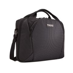 "THULE - C2LB-113 CROSSOVER 2 LAPTOP BAG 13"" (BLACK) 233-59-00259-1"