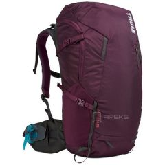THULE - TALF135 ALLTRAIL TECHNICAL BACKJPACKS 35L (MONARCH) 233-59-00261-1