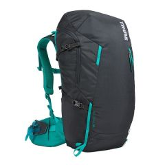 THULE - TALF135 ALLTRAIL TECHNICAL BACKJPACKS 35L (OBSIDIAN) 233-59-00262-1