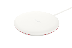 HUAWEI WIRELESS SUPERCHARGE WITH ADAPTOR CP60 (WHITE)