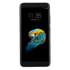 LENOVO S5 BLACK