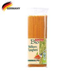 Rinatura - Organic Wholewheat Spaghetti 25431