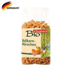 Rinatura - Organic Wholewheat Pasta Elbows 25433