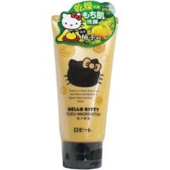 Rosette - Rosette Hello Kitty Face Foam Skin Care Citron & Honey 257-70-01756-1