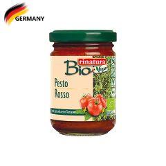 Rinatura - Organic Pesto Rosso 25724