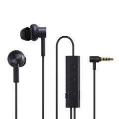 XIAOMI MI ANC IN-EAR HEADPHONES (16328) 2784641