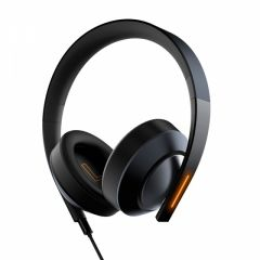 XIAOMI MI GAMING HEADSET (18485) 2785711