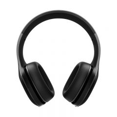 XIAOMI MI BLUETOOTH HEADPHONE 2785741