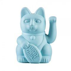 Donkey - 招財貓 (藍色) 330432