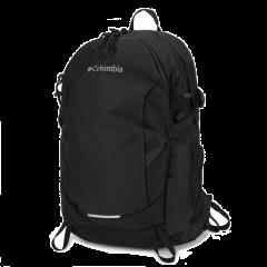 COLUMBIA - TRAIL HIKE BAG - BLACK   3CBYU0304010