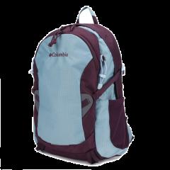 COLUMBIA - TRAIL HIKE BAG - STORM 3CBYU0304447