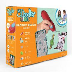 3Doodler - Start 3DS-PDSP-E-R