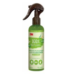 3M - Natural Air Purifying Spray 220ml 3M-PN8145