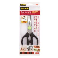 3M Scotch™ Detachable Kitchen Scissors 3M_1478D