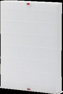 3M Air Purifier Refill MFAF202-1 3M_MFAF202-1