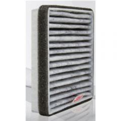 3M Vehicle Air Purifier Plus Refill 3M_PN38716