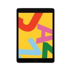 10.2吋iPad Wi-Fi + 流動網絡 10-5IPAD_WC