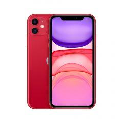 (優先預訂) IPHONE 11 128GB - (PRODUCT)RED 4009221