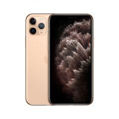 (優先預訂) IPHONE 11 PRO 256GB - GOLD 4009381