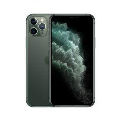 (優先預訂) IPHONE 11 PRO 256GB - MIDNIGHT GREEN 4009391