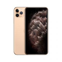 (優先預訂) IPHONE 11 PRO MAX 256GB - GOLD 4009501