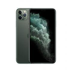 (優先預訂) IPHONE 11 PRO MAX 256GB - MIDNIGHT GREEN 4009511