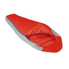 Vaude 睡袋 Cheyenne 350 橙色