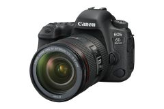 CANON EOS 6D MARK II KIT/ 24-105MM L IS II U 4102771