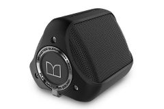 Monster® SuperStar™ S100 WIRELESS SPEAKER 4121941