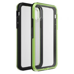 LIFEPROOF SLAM FOR IPHONE LIFEPROOF_SLAM_FOR_IPHONE