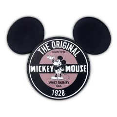 INFOTHINK  DISNEY MICKEY MOUSE SERIES WIRELESS CHARGING PAD