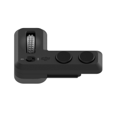 DJI™ OSMO POCKET PART 6 CONTROLLER WHEEL 4139391