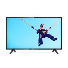 Philips - 43吋全高清超薄LED智能電視 43PFD5773 (香港行貨) 不包免費安裝 43PFD5773
