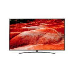 """LG 43"""" LED 超高清智能電視 43UM7600PCA HDL43UM7600PCA"""