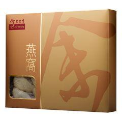 Eu Yan Sang - Indonesian Bird's Nest (4 Taels) Gift Pack 4891872130164