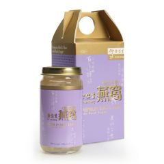 Eu Yan Sang - Premium Bird's Nest With Rock Sugar 4891872740097