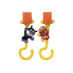 Ed.Inter - Hook for Baby Stroller 4971404309760