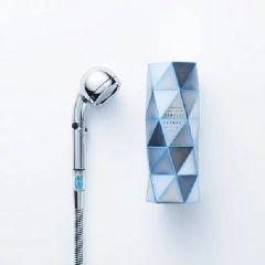 Beholic - Jewelry Shower 美肌花灑頭