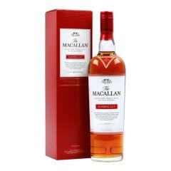 The Macallan - Classic Cut 5010314305413-1