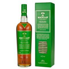 The Macallan - Edition No.4 5010314306205-1