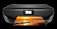 HP ENVY 5020 多合一打印機